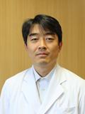 教授 西川潤