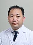 消化器外科部長 奥田 浩(おくだ ひろし)